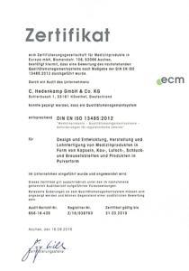 Zertifikat-DIN-EN-ISO-13485-de-2019