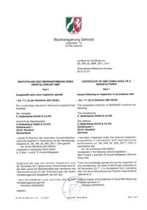Zertifikat-GMP-NRW-de-2017